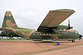 C130 Hercules - RIAT 2007 (3311676225).jpg