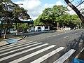 C93 - panoramio.jpg
