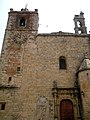 CACERES - panoramio - bobysolo (1).jpg