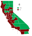 CANov1978Prop6.png