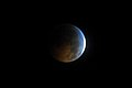 CA Lunar Eclipse 2 (5352283183).jpg