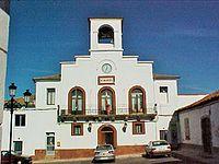 CC-ABADÍA (3).jpg
