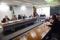 CCT - Comissão de Ciência, Tecnologia, Inovação, Comunicação e Informática (17125467598).jpg