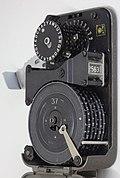 CD-57-IMG 0544.JPG