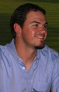 Chad Durbin retired Major League Baseball pitcher