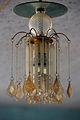 CFL cristal lamp (3166068407).jpg