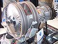 CFM56-5C Mockup Cutaway.jpg