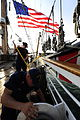 CGC Eagle underway 120706-G-GV559-316.jpg