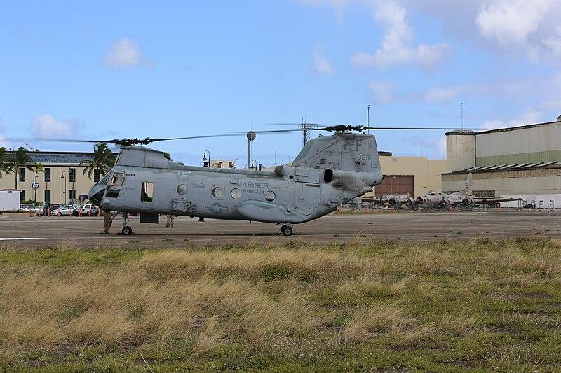 File:CH-46 Sea Knight (14529523053).jpg