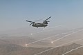 CH-47 Chinook helicopter 141005-A-ZZ999-001.jpg