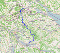 CH-Hauptstrasse15-OSM.png