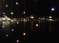 CH-Luzern - Stadt bei Nacht 1203.JPG