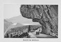 CH-NB-Souvenir de l'Oberland bernois-nbdig-18205-page011.tif