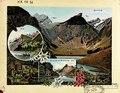 CH-NB-Vues et costumes suisses-19570-page002.tif