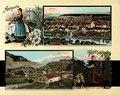 CH-NB-Vues et costumes suisses-19570-page011.tif