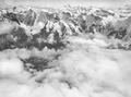 CH-NB - Aletschhorn - Eduard Spelterini - EAD-WEHR-32086-B.tif