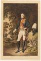 CH-NB - Friedrich Wilhelm III., König von Preussen (1786-1840) - Collection Gugelmann - GS-GUGE-KÖNIG-B-7.tif
