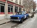 CHEVROLET USA S10 PICKUP 2.2 4X2 MOT.LN2 2190CC 90KW (rue Paul Bert, Lyon) - (2).jpg