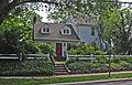 CHEW HOUSE, WOODBURY, GLOUCESTER, NJ.jpg