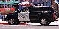 CHP Durango.jpg