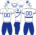 CIFL-Uniform-Indianapolis.png