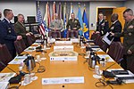 CJCS hosts French Counterpart 180213-D-PB383-018 (28449721049).jpg