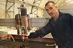 CLC Marines get creative, use ingenuity in Afghanistan, Part 3 130321-M-CT526-791.jpg