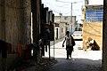 CLUSTER BOMBS - SOUTH LEBANON - 6005115255.jpg