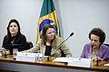 CMCVM - Comissão Permanente Mista de Combate à Violência contra a Mulher (20469614986).jpg