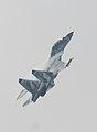 CMSJ Su-30MKM (3861060889).jpg