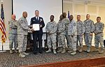CMSgt Jeffery Wilson's retirement ceremony 120615-F-DA409-560.jpg