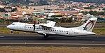CN-COF - Royal Air Maroc - ATR72-600 (37285384411).jpg