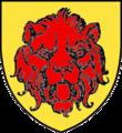 COA-family-sv-Lejonansikte.png