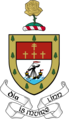 COA of County Mayo.png