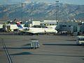 CRJ700-2.jpg