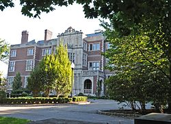 CROCKER-McMILLIN MANSION - IMMACULATE CONCEPTION SEMINARY, MAHWAH, BERGEN COUNTY.jpg