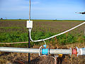 CSIRO ScienceImage 3719 CSIROs Fleck wireless sensor network technology.jpg