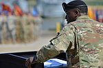 CSM Ransom takes responsibility of 7th TB (X) 160526-F-GX122-131.jpg