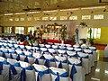CVC Hall - panoramio.jpg