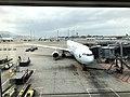 CX A330 at HKG.jpg