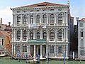 Ca' Rezzonico (Venise) (15037646403).jpg