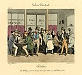 Cabaleurs (Conspirators) (BM 1861,1012.826).jpg