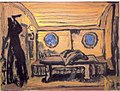 Cabin-1912-1.jpg!PinterestLarge.jpg