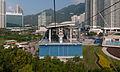 Cable train Hong Kong station.jpg