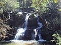 Cachoeira em S. Thomé das Letras - MG - panoramio.jpg