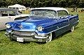 Cadillac Sedan deVille Front (1956).jpg