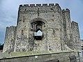 Caernarfon - panoramio (2).jpg