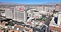 Caesars Palace & The Mirage, Las Vegas (42491485504).jpg