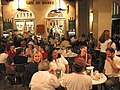 Cafe Du Monde French Qarter 2003.jpg