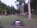 Cairns Pioneer Cemetery 2.jpg